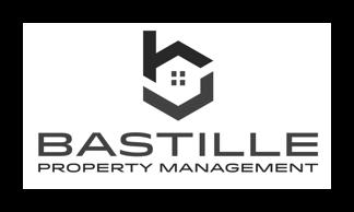 client-logo-05